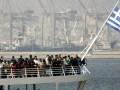 Деньги греков не спасут: стране вновь пророчат падение экономики и отказ от евро