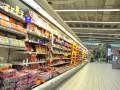 В Украине третий месяц подряд наблюдается дефляция