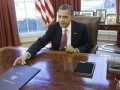Обама подписал спорный закон о налоговых льготах и отправился на Гавайи
