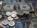 Курсы валют НБУ на 17 мая