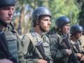 Обыски на Закарпатье: В область отправили Нацгвардию и 80 следователей