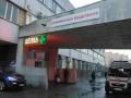 18-летний киевлянин тяжело ранил ножом мужчину