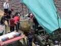 На Кипре нашли тело шестой жертвы серийного убийцы