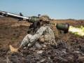 После США другие государства сразу предоставят летальное оружие - Порошенко