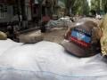 Украина попросила СБ ООН признать ДНР и ЛНР террористическими организациями
