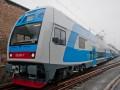 Укрзализныця сократит график еще одного поезда в РФ