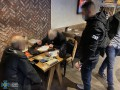 Ректор киевского вуза переправлял в ЕС нелегалов из Африки
