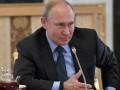 """""""Нет четкой ясности"""": У Путина объяснили выжидательную позицию касательно Зеленского"""