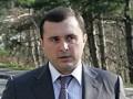 Сбежавшего экс-нардепа Шепелева объявили в розыск