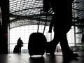 Омелян: Поезд из Киева в Одессу будет ехать два часа