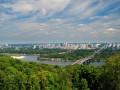 В Киеве открыто 9 пляжей для купания