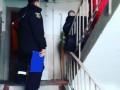Подозреваемый в зверском убийстве турчанок скрылся из Украины - СМИ