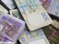 В Запорожской области накрыли конвертцентр с оборотом 150 млн грн