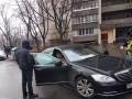 Убийство киевского ювелира: Расследование завершено