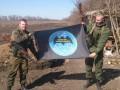 Россия будет вытаскивать Агеева также, как и Ерофеева с Александровым – СМИ