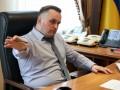 Холодницкий пояснил роль сотрудников ФБР в НАБУ