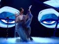 Нацотбор Евровидения: результаты первого полуфинала