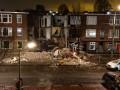 Взрыв в Гааге: из-под завалов достали последнего человека