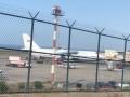В Венесуэлу прилетели два российских военных самолета