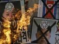 Токио готовится защищаться от удара северокорейской ракеты