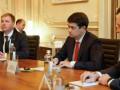 Как в Швейцарии: Украина изучает опыт швейцарских референдумов