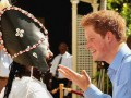 Корреспондент: Ход королем. Топ-5 самых ярких представителей монархий современной Европы