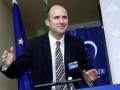 ЕС должен быть готов к ядерному сдерживанию России - евродепутат