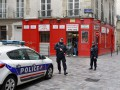 В Париже разыскивают шестерых сообщников террористов – СМИ