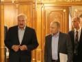 Лукашенко согласился производить российскую COVID-вакцину