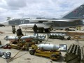 The Guardian: кампания Путина в Сирии - нападение на революцию