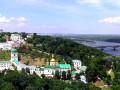 Ко Дню Независимости в столице откроют 12 скверов
