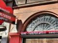 Во Львове кафе переименовали в Правый сектор