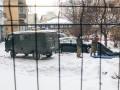 В центре Киева нашли тело пропавшего подростка