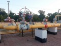 СБУ обнаружила миллионную растрату на Укрхимтрансаммиаке