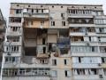 КГГА: Разрушенный дом в Киеве демонтируют за 16 млн грн