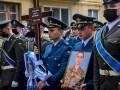 Крушение Ан-26: семьям погибших курсантов выплатили 28 млн