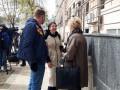 Черновол рассказала, чем займется под домашним арестом