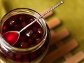В Подмосковье от вишневого варенья умерли три человека