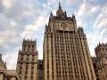 США переступили черту, вооружив Украину - Россия
