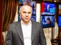 Нардеп Шуфрич в апреле потратил 4,4 млн грн на авиаперевозки