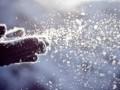 Погода на выходные: синоптики обещают снег с дождем