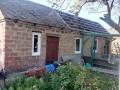 Жебривский обещает восстановить дома в Авдеевке до июля