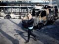 Местную власть для особых территорий Донбасса выберут 7 декабря – Гройсман