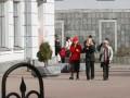 Киев оплатит элитной школе дантиста, тренажеры и ремонт