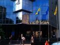 Выборы 2014: как украинцы пытались сменить место голосования в километровых очередях
