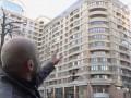 Для прокурора Кулика достроили целый этаж в столичном ЖК, - Bihus.info
