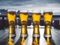 В мире празднуют Международный день пива
