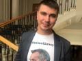 """""""Они боятся"""": Поляков рассказал, почему Дубинского не выгоняют из СН"""