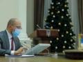 Кабмин предложил поднять пенсии чернобыльцев