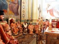 Из-за церковного конфликта ПЦУ созывает синод